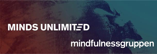Mindfulnessgruppen Logo