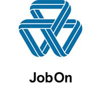 JobOn