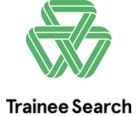 Trainee Search